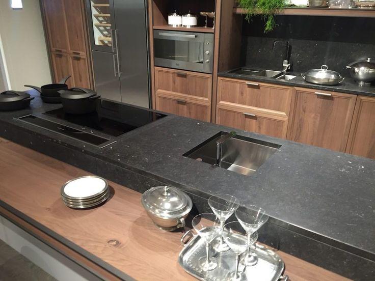 Best Way To Organize Kitchen Counter Tops