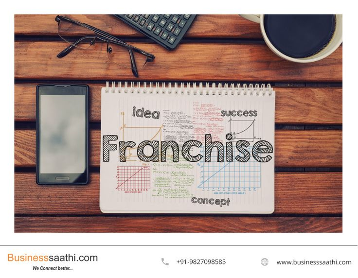 Businesssaathi.com : Franchise and Distribution Services...!!  Some of the Elements of Successful Launch: - Start Early - Know your Product audience - Selection of visibility and Branding pattern - Selection of Campaign theme - Social Leaks - Channel Network Selection - Consumer Behaviour - Sample Survey - Tree Making - Geographical Knowledge - Competitors pattern  #FranchiseService #DistributorsinIndia #Franchising #MarketingCompaniesinIndia #Distributionopportunities…