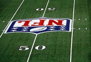 Kelly & Michael: Inauguration 2013 & Super Bowl Falcons Vs Ravens