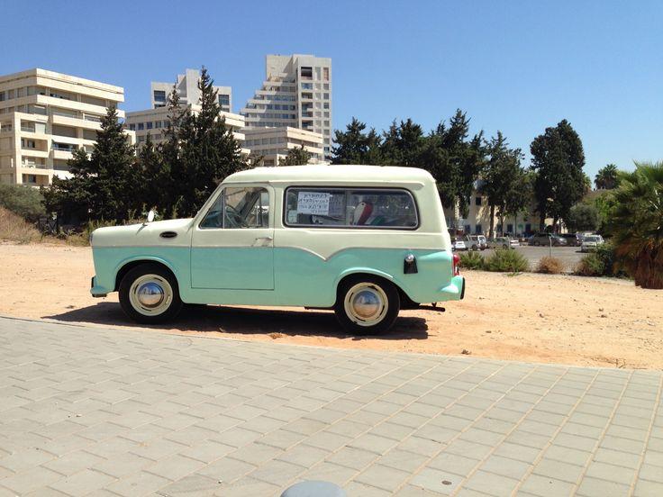 1962 Israeli classic Susita