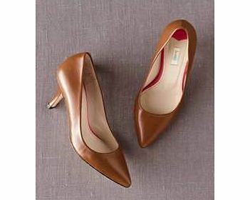 Boden Sixties Heel, Tan 33570706 Our most versatile smart heels now come in half sizes. Stock up in patent, ponyskin (on cowhide) and leather. http://www.comparestoreprices.co.uk/womens-shoes/boden-sixties-heel-tan-33570706.asp