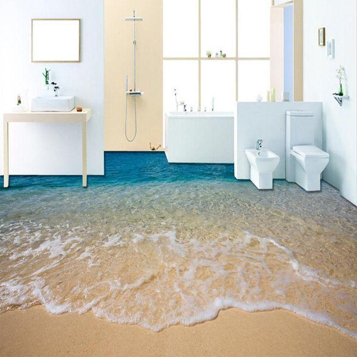 Kundenspezifischer 3d Polymerboden M Floor Wallpaper Epoxy Floor Floor Murals