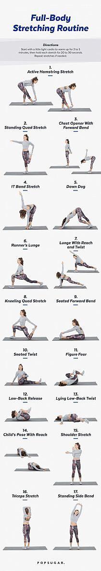 Yoga ,sport na Stylowi.pl