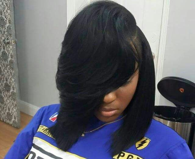 Nasty C Hairstyle: Sew Ins N Quick Weaves♡Etc