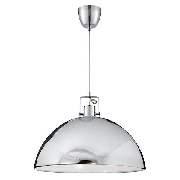 Hanglampen kopen - UW-Woonwinkel.nl