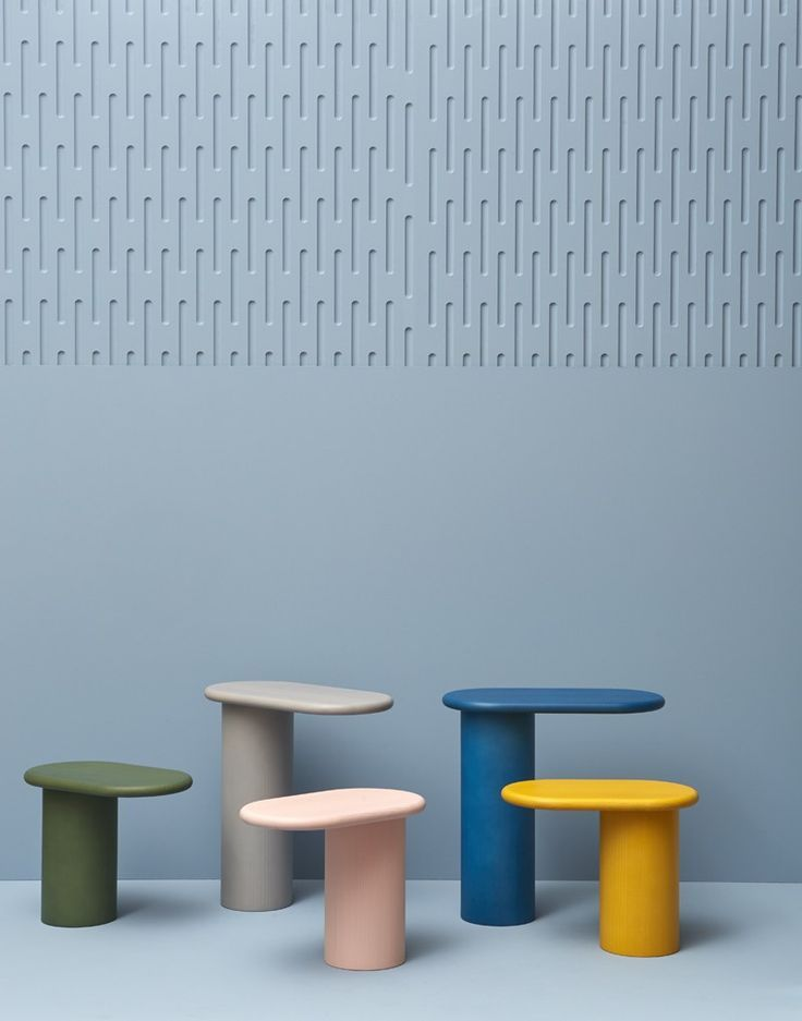 Cantilever L Scapin Collezioni In 2020 Furniture Side Tables Furniture Inspiration Interior Furniture