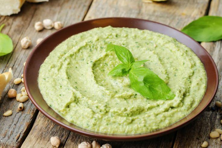 feslegenli-humus-tarifi