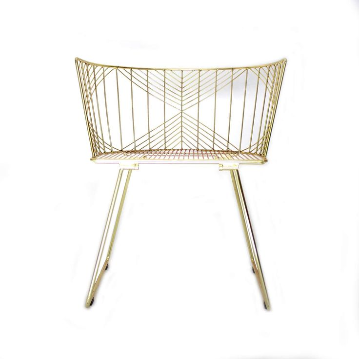 186 Best Outdoor Furniture Images On Pinterest Backyard