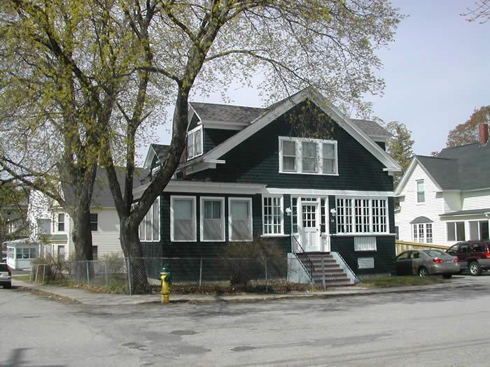 Black house white trim exterior pinterest - Black house white trim ...