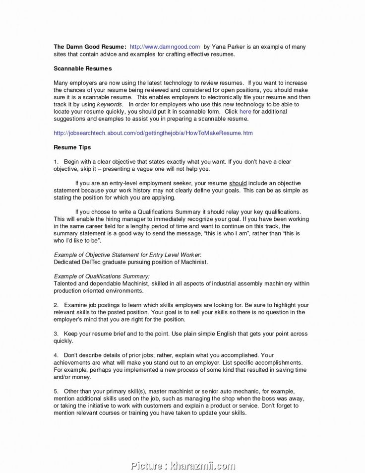 14 top How to Write An Executive Summary for A Proposal