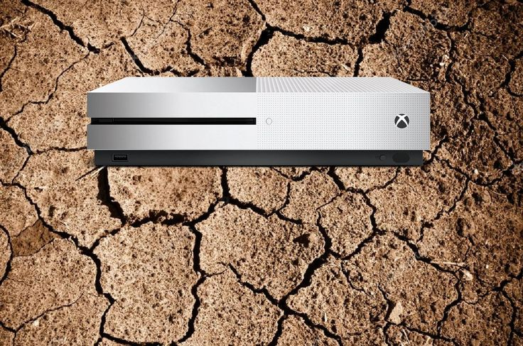 Deal: dirt cheap refurbished Xbox One bundles on sale for $139: It truly is a shame. All those refurbished Xbox Ones without a home. They…