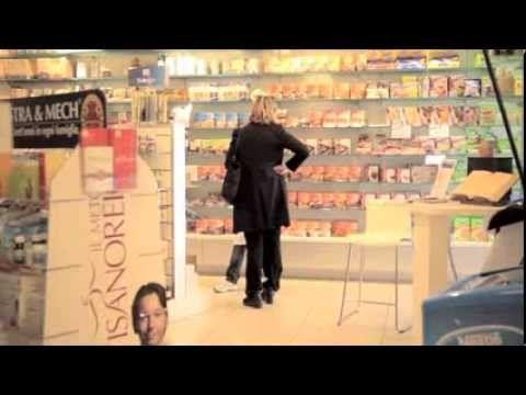 Guarda il nuovo video di presentazione della Farmacia Igea! http://www.youtube.com/watch?v=vmeB217Wz0k
