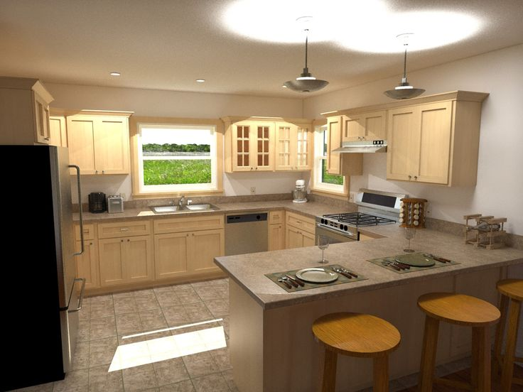 Top Cad Software For Interior Designers Review L Essenziale Home Designs Cad Programschief Architectcad