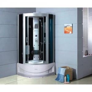 Na wszystkie nasze produkty sanitarne udzielamy 2 – letniej gwarancji producenta