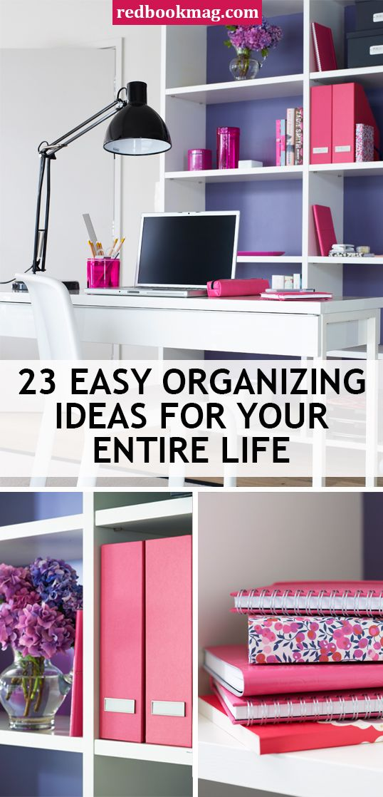 642 best images about dream room on pinterest house Cheap and easy organizing ideas