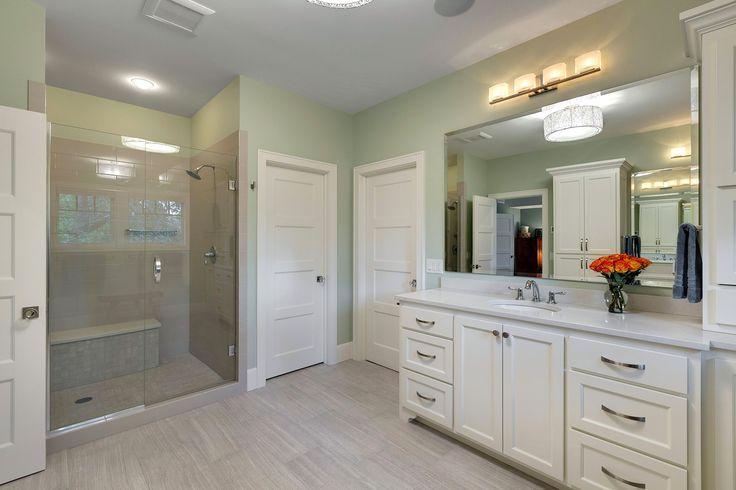 Search by Room | Great Neighborhood Homes - Custom Home Builder