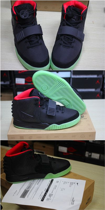 The Ultimate Super Max Perfect Nike Air Yeezy 2 Solar Red Very Close To Authentic http://www.nicekickzz.com/the-ultimate-super-max-perfect-nike-air-yeezy-2-solar-red-very-close-to-authentic-p-88426.htm