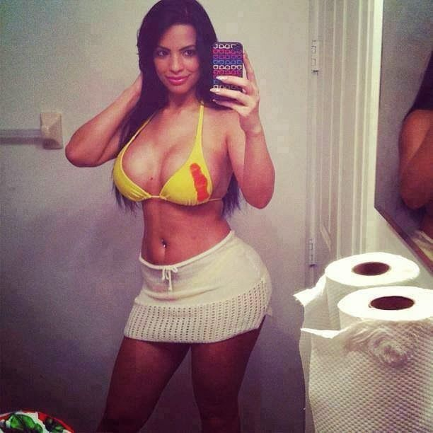bahia single hispanic girls Meet salvador (bahia) women for online dating contact brazilian girls without registration and payment you may email, chat, sms or call salvador ladies instantly.