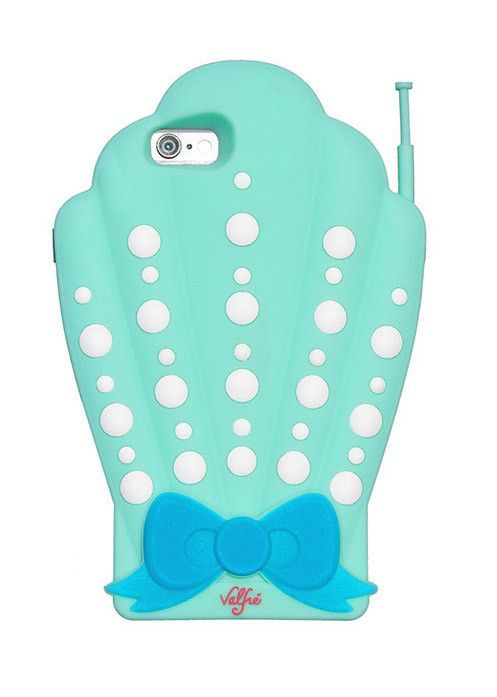 Because mermaids are better than everyone~. Protective silicone case Imported Returns and Exchanges Policy Shipping Specifications: Item is shipped from LA, ple