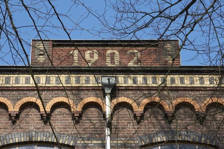 1902 DRU Industriepark Ulft