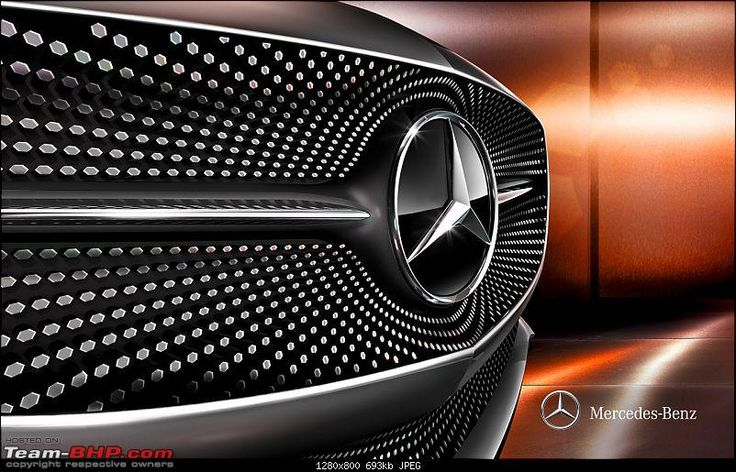1080461d1367650963t-mercedes-class-preview-pictures-details-mb_concept_aclass_wallpaper_grill.jpg (802×515)