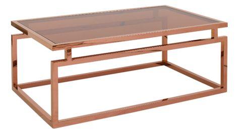 Austin Coffee Table - Complete Pad ®