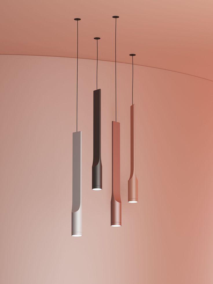 https://www.behance.net/gallery/54585599/U-O-LAMP-JIHE-STUDIO