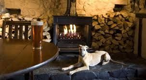 Find out who are our top 6 #dogfriendly places to eat out in #cornwall follow the link http://www.thevalleycornwall.co.uk/news/7405