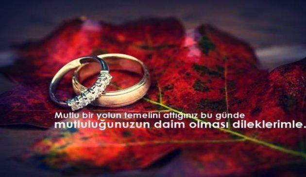 Nisan Soz Tebrik Sozleri Nisan Dugun Tebrik Sozleri Nisan Guzel Soz Evlilik