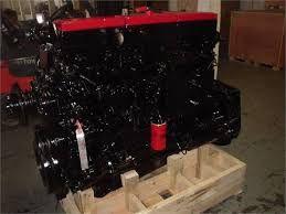 Cummins N14 Engine for Sale