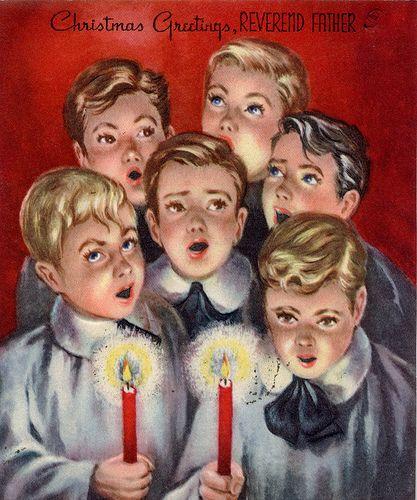Best 25 Muppets Christmas Carol Songs Ideas On Pinterest: Top 25 Ideas About Christmas Choir On Pinterest
