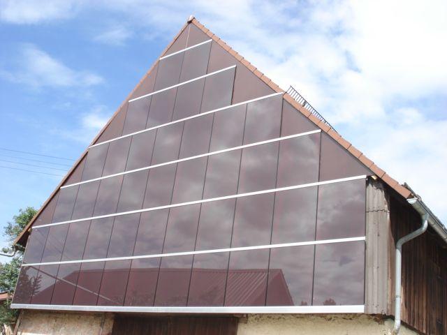 die besten 25 photovoltaikzellen ideen auf pinterest solar effizienz der solarkollektoren. Black Bedroom Furniture Sets. Home Design Ideas