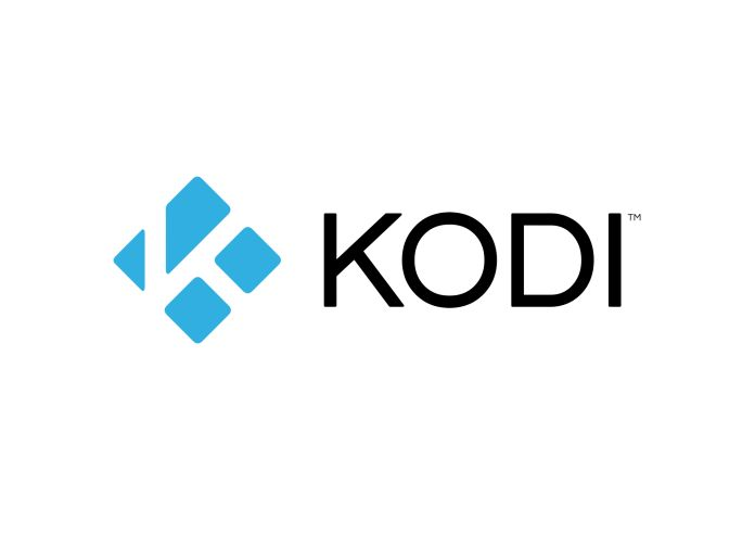 This guide will cover step-by-step configuration of KODI media center where we will set it up to stream live television, HD TV Shows, HD 1080p Movies, Anime, and all media sources. The TV Addons from the fusion installer is not supported by the XBMC foundation