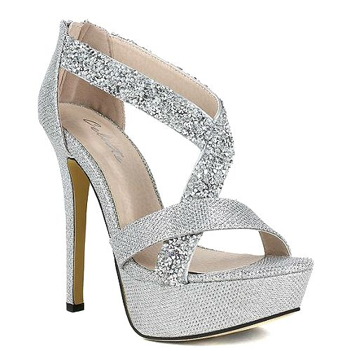 Open-toe #Bridal Jeweled #Pump Stiletto #Heels - http://www.cutesyoriginals.com/product/sheri-06-open-toe-bridal-jeweled-platform-pump-stiletto-heel/