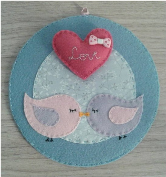 Baby Gifts Craft Projects