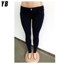 Women Butt lift Jeans Wholesale Price, Ladies Jeans Top Design Best Seller follow this link http://shopingayo.space