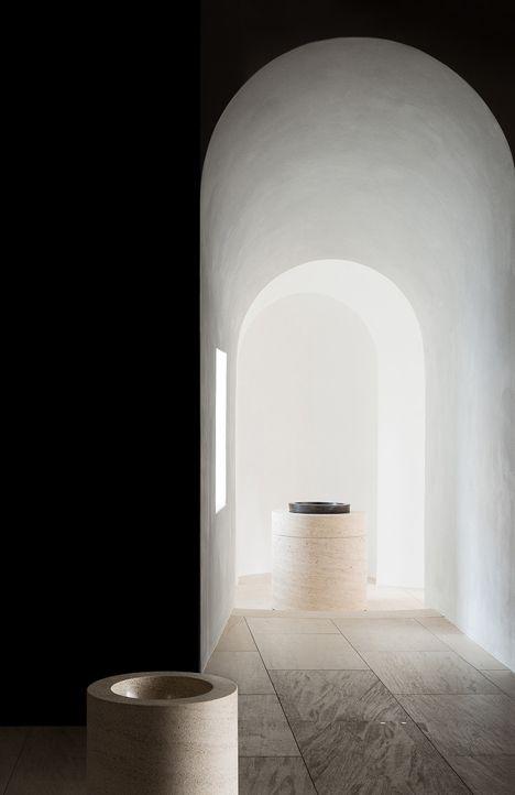 Moritzkirche | Minimalissimo