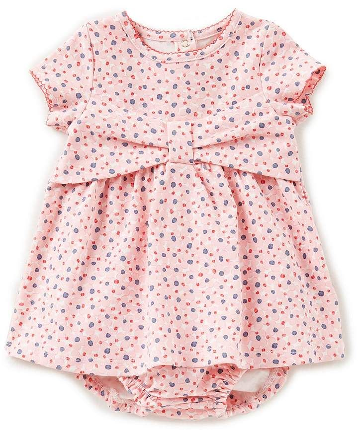 272fb870b185 Kate Spade New York kate spade new york Baby Girls 3-9 Months Short ...