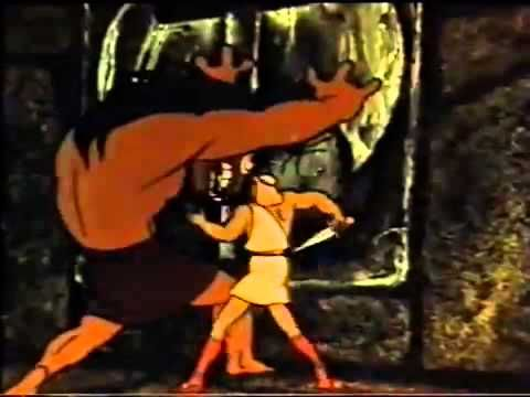 Ελληνική Μυθολογία   Οι άθλοι του Θησέα μέρος 2ο)