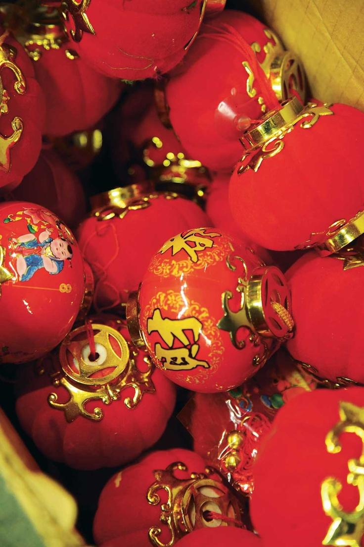 Lovely Lanterns....#Chinatown #sydneycommunity #sydney