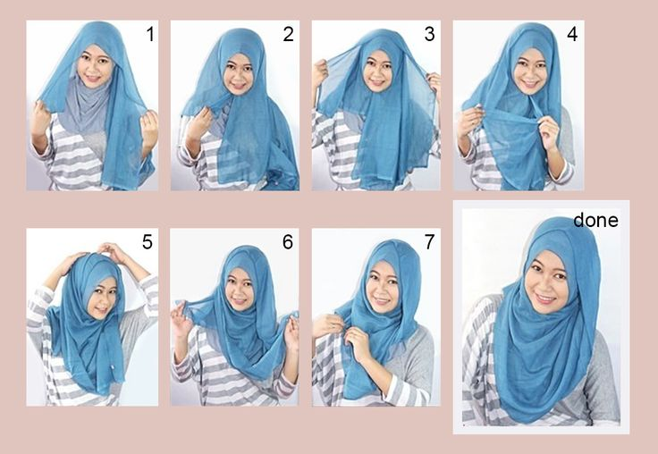 Tutorial Gaya Harian Kasual Dengan Tudung Bawal 2015 - Zolace (scheduled via http://www.tailwindapp.com?utm_source=pinterest&utm_medium=twpin&utm_content=post2833735&utm_campaign=scheduler_attribution)