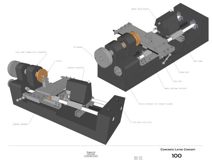 desktop milling machine review
