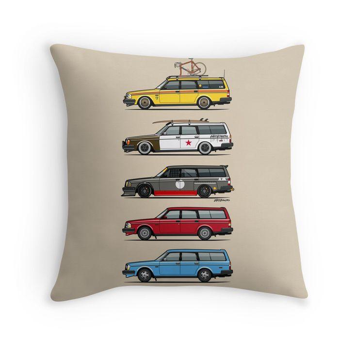 17 best station wagon images on pinterest station wagon for Mercedes benz blanket
