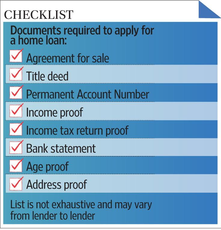 14 best Taxation in India images on Pinterest India, Income tax - sale of business agreement
