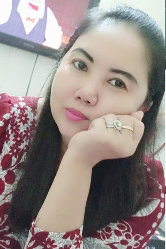 Nanik Janda Kaya Salatiga Usia 37 Tahun Cari Suami Serius Cari Jodoh Online Gratis Gadis Baik Wanita Wanita Terseksi