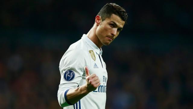 https://www.yahoo.com/sports/news/real-madrid-set-champions-league-215505845.html