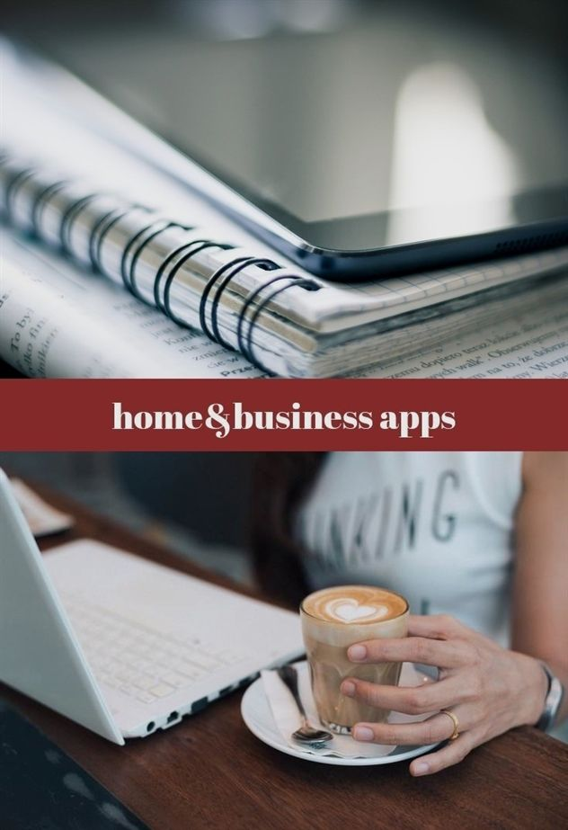 home business apps_1918_20180912131916_49 #home business