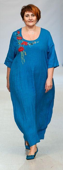 Одежда в бохо стиле от белорусского дизайнера Натальи Гайдаржи. Обсуждение на LiveInternet - Российский Сервис Онлайн-Дневников