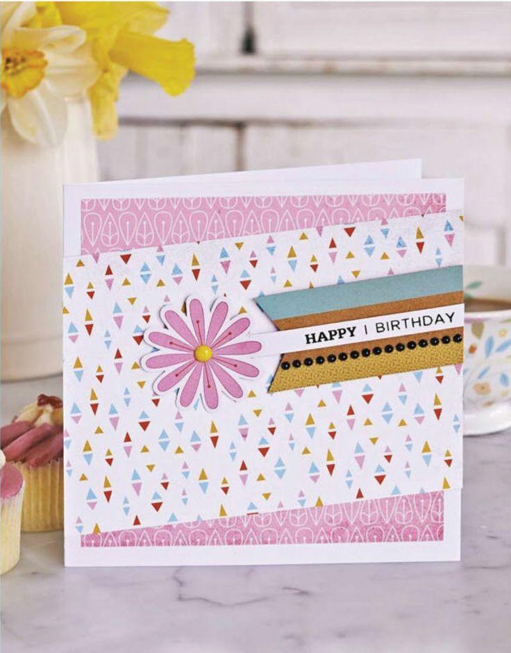 Best Card Making Ideas Part - 34: Cathy · CardmakingScrapbookIdeasScrapbooksMaking Cards