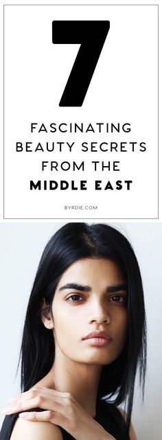 The best Middle-East - http://ezbeautytips.com/1/the-best-middle-east/  https://valtimus.avonrepresentative.com/ The best Middle-Eastern beauty secrets Tips & Tricks